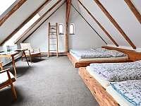 nejkrásnější pokoj -
