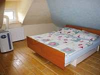 Apartmán 3 mezonet