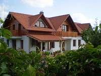 ubytování  v penzionu na horách - Jetřichovice, Sedlec-Prčice