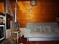 plavecká hospoda - pokoj č. 5