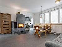 Lhota jarní prázdniny 2019 ubytování