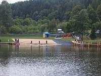 Jetřichovice - chalupa k pronajmutí - 11