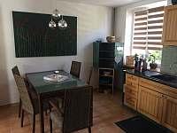 Ubytování u Skalických - pronájem chalupy - 7 Županovice