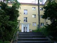 Apartmán Hořovice