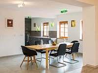 Vinný apartmán - apartmán k pronajmutí - 4 Rakovník