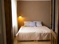 Ubytování Na Ráji - rekreační dům k pronájmu - 22 Mělník