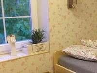 Ubytování Na Ráji - rekreační dům - 29 Mělník