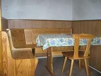 Horka nad Sázavou - rekreační dům k pronájmu - 7