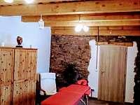 Čenovický dvůr - apartmán k pronajmutí - 20 Čestín - Čenovice