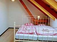 Čenovický dvůr - apartmán - 21 Čestín - Čenovice