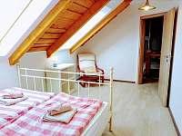 Čenovický dvůr - apartmán k pronájmu - 22 Čestín - Čenovice