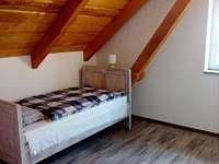 Čenovický dvůr - apartmán - 32 Čestín - Čenovice