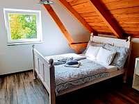 Čenovický dvůr - apartmán k pronajmutí - 11 Čestín - Čenovice