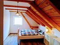 Čenovický dvůr - apartmán - 24 Čestín - Čenovice
