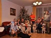 Silvestr Party