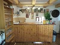 statek bar