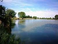 Rybník Zásadník