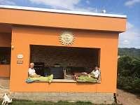 Sázava - rekreační dům k pronajmutí - 2