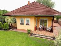 Ubytovani Poděbrady