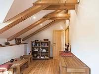 Cottage - chata k pronájmu - 15 Líšina
