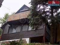 ubytování Křivoklát na chatě k pronájmu