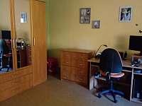 Ložnice další foto - Źelivec