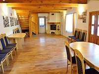 Velká místnost 2 - Chleby
