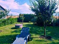 Chata Vrchlice - chata ubytování Kutná Hora - 5