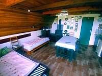 Chata Vrchlice - chata k pronájmu - 15 Kutná Hora