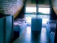 Chata Vrchlice - pronájem chaty - 25 Kutná Hora
