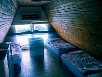 Chata Vrchlice - chata k pronájmu - 28 Kutná Hora