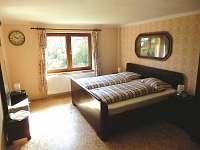 Pokoj s názvem Bohutín