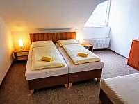 Ubytování U Radešínka - apartmán - 36 Počepice
