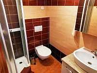 Ubytování U Radešínka - apartmán - 37 Počepice