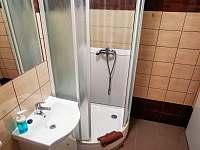 Ubytování U Radešínka - apartmán - 39 Počepice