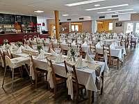 Restaurace - Počepice