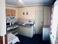 Votice - apartmán k pronájmu - 4