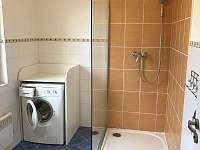 koupelna - Měňany