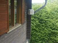 Wi-Fi - Rataje nad Sázavou