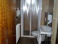 koupelna - Příbram - Láz