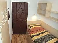 Pokoj č. 2 - ubytování Příbram - Láz