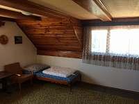 Horní 2.pokoj