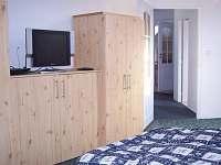 Pokoj 2 + 2p
