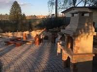 Rekreační dům - rekreační dům k pronájmu - 6 Rataje nad Sázavou
