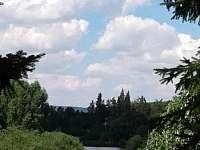 Chata Zrůbek - Slapy - chata - 27 Líchovy