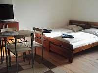 Pokoj pro 3 osoby v