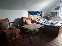 Retro vilka v Podskalí - vila - 13 Rataje nad Sazavou