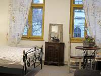Apartmány V Podzámčí 2 - Mělník