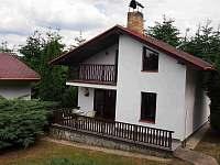 Chata Voltýřov
