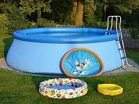 ILDAM bazén